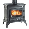 Majestic Wood Burning Stoves and Fireplaces, 3510 N Monroe St